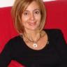 Μαρία Δρακάκη