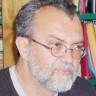 Μιχάλης Αρτεμάκης