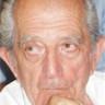 Αντώνης Πλυμάκης