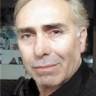 Δημήτρης Καρτσάκης