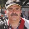 Μανώλης Μαρκαντωνάκης