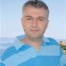 Νεκτάριος Κακατσάκης