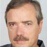 Σάκης Κουβάτσος