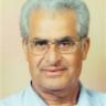 Σταμάτης Αποστολάκης