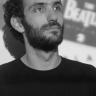 Γιάννης Καλογερόπουλος