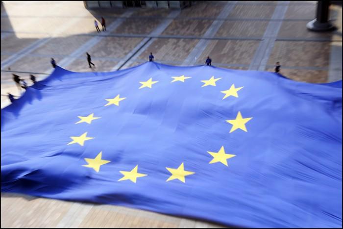 euroelections1