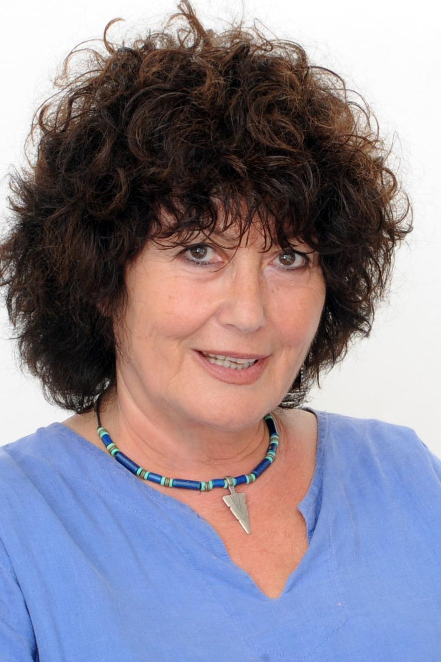 Image result for Ρούλα Καστρινάκη