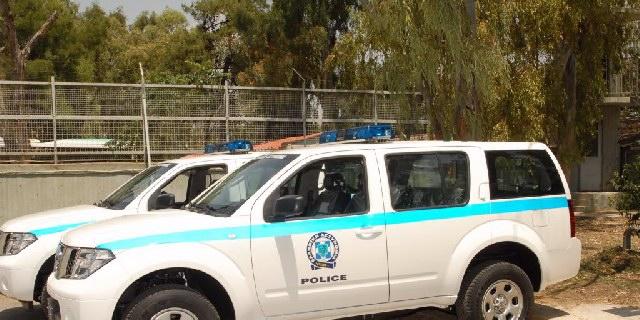 Ειδ.Φρουροί Κρήτης: Τί θα γίνουν οι αστυνομικοί από τις υπηρεσίες που καταργούνται;