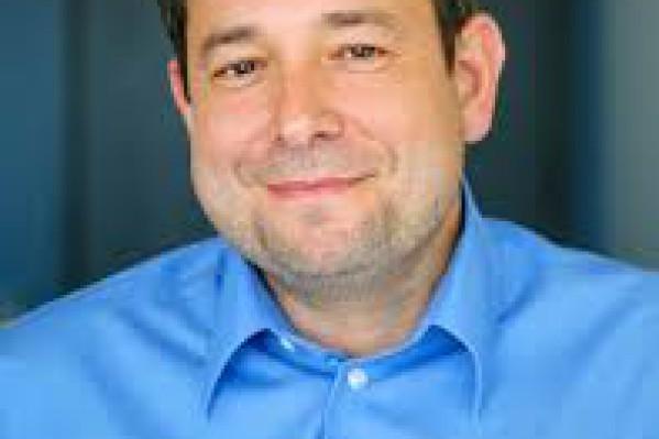 Ο κ. Αλέξανδρος Ποταμιάνος, αναπληρωτής καθηγητής ΕΜΠ, πρώην μέλος ΔΕΠ Πολυτεχνείου Κρήτης