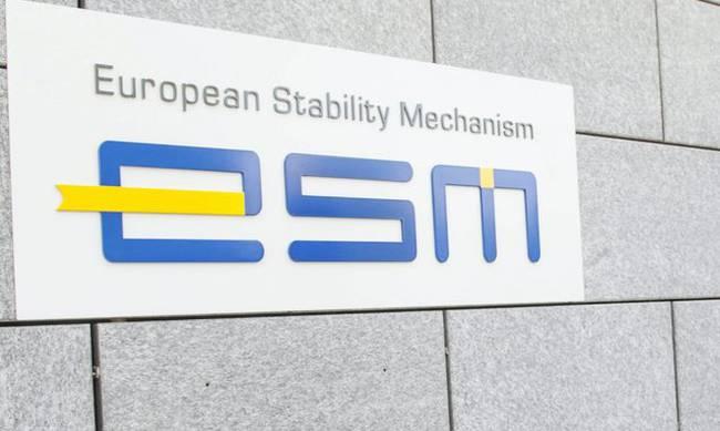ESM: Εκταμίευση μετά την εφαρμογή των προαπαιτούμενων