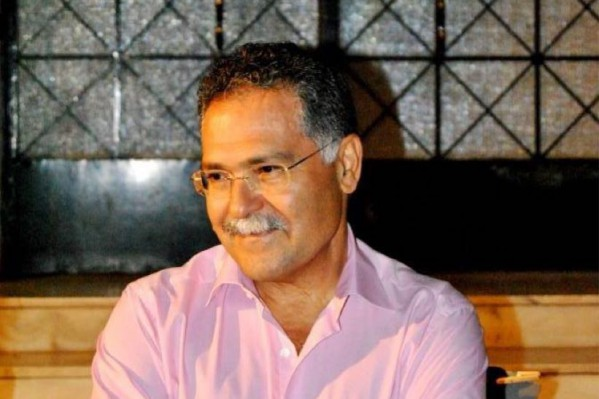Ο πρόεδρος του Συλλόγου για την Πρόληψη των Τροχαίων Ατυχημάτων (Ε.ΣΥ.ΠΡΟΤ.Α.) Γιάννης Λιονάκης παρατηρεί ότι «παραμένουμε κατώτεροι των συνελλήνων μας»