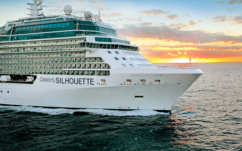 Best Rated Cruise Lines - cruises.lovetoknow.com