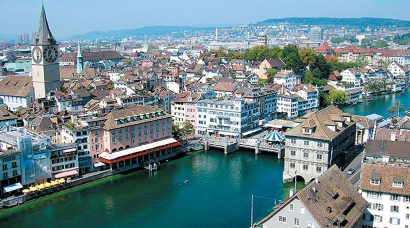 Αποτέλεσμα εικόνας για Ελβετία