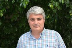 Ο κ. Πέτρος Μαρινάκης