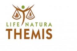 Πρωτοποριακή εφαρμογή του LIFE NATURA THEMIS* για έξυπνες συσκευές δίνει τη δυνατότητα στους κατοίκους και επισκέπτες της Κρήτης να καταγγέλουν άμεσα και, αν επιθυμούν, ανώνυμα οποιοδήποτε περιστατικό περιβαλλοντικής υποβάθμισης πέφτει στην αντίληψή τους