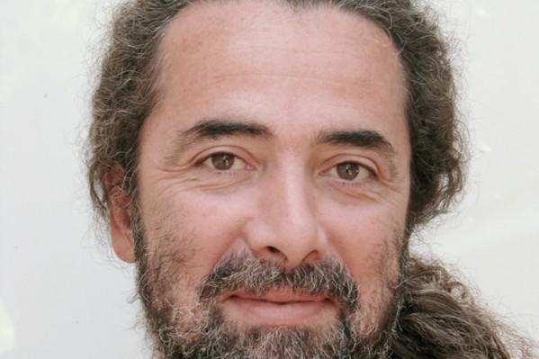 Δρ. Π. Λυμπεράκης