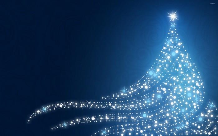 Christmas-tree-wallpaper57