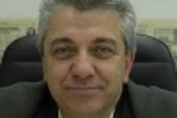 Ο δρ. Ιωάννης Τσάνης