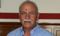 βουλγαράκης
