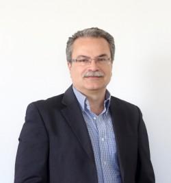 Ο Γιάννης Μαλανδράκης υποστηρίζει πως ο Δήμος Πλατανιά δεν είχε καμία εμπλοκή.