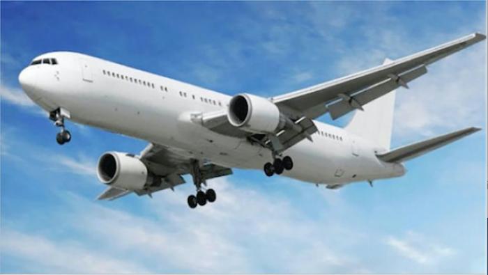 Η μετακίνηση με αεροπλάνο έχει μεγαλύτερη επίπτωση στη κλιματική αλλαγή / κρίση σε σχέση με άλλα μέσα με μεταφοράς. Δυστυχώς οι περισσότεροι τουρίστες που έρχονται στη Κρήτη χρησιμοποιούν αεροπλάνα