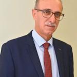 GEORGIOS KOURLETAKIS