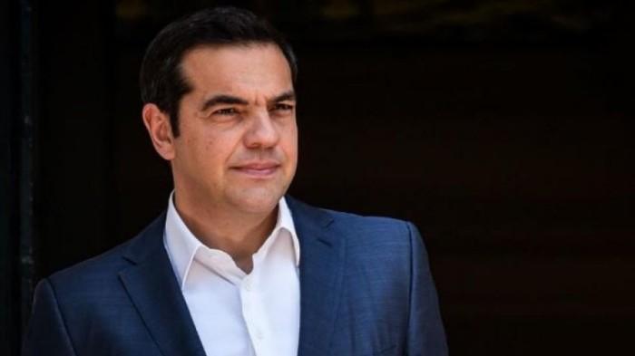 2 tsipras_0