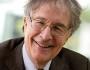 "Howard Gardner, καθηγητής Πανεπιστημίου Harvard, εφευρέτης της θεωρίας ""Πολλαπλά ταλέντα""."