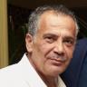 Γιώργος Ουντράκης
