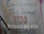 Μέχρι πρόσφατα υπήρχαν στο εσωτερικό του μνημείου υπογραφές από παλιούς συντηρητές του Ρολογιού.