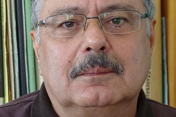 «Το ρολόι δείχνει τον κοσμοπολιτισμό και τη δύναμη της πόλης την περίοδο του μεσοπολέμου», εξηγεί ο κ. Ζ. Πιστόπουλος πρόεδρος του Συλλόγου Αρχιτεκτόνων.