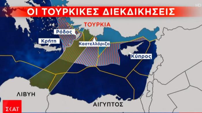 tourkikes-diekdikiseis-skaitv-30112019