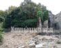 αλευρόμυλος - ελαιτριβείο βόρεια όψη