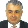Εμμανουήλ Αντ. Θεοδωράκης
