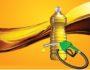 Τα μεταχειρισμένα τηγανέλαια εστιατορίων ανακυκλώνονται και μετά την επεξεργασία τους μπορούν να χρησιμοποιηθούν για καύσιμο οχημάτων υποκατάστατο του ντίζελ κίνησης.
