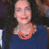 Κωνσταντίνα Περογιάννη