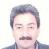 Γεώργιος Καπριδάκης