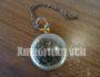 Το ρολόι του αντιστασιακού Λευτέρη Βολάνη, πέρασε στα χέρια των παιδιών του και έπειτα των εγγονών του.