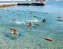 Μαθημάτα κολύμβησης για πρόληψη των θανάτων από πνιγμούς!