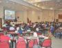 Οι συνεδριακές εγκαταστάσεις της Ο.Α.Κ. φιλοξενούν Διεθνή και Εθνικά Επιστημονικά Συνέδρια με θέμα το Περιβάλλον.