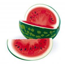 43bb817d17c Καλοκαιρινά φρούτα - Μια ποικιλία χρωμάτων - Χανιώτικα Νέα
