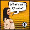 What's new Chania? (Ep. 24)