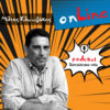 onLine ( Επ.11 )